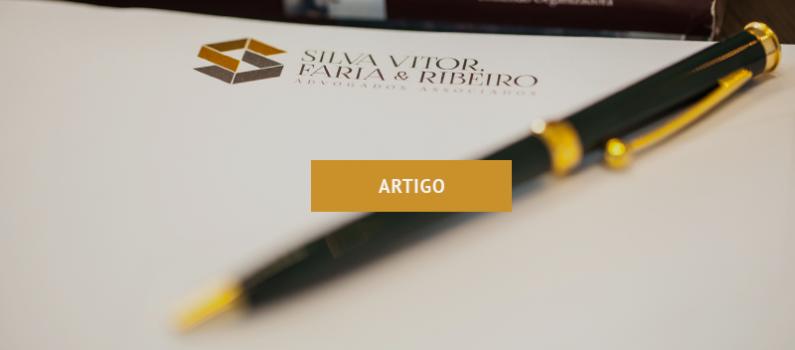 As autuações da Anatel frente às alterações dos contratos sociais das Pequenas Prestadoras SCM.